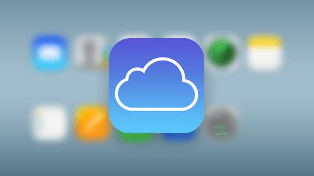 Como consertar um iphone 6 preso atualizando as configuraes do como consertar um iphone 6 preso atualizando as configuraes do icloud no windowsmac stopboris Images